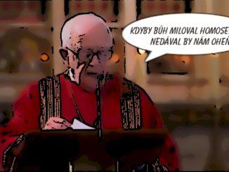 pitha kázání