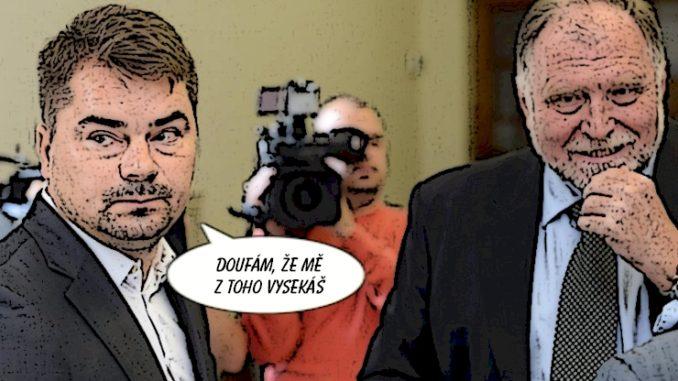 Sokol, Dalík