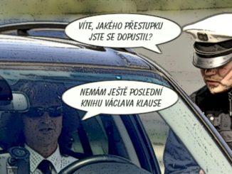 ekonom Ševčík